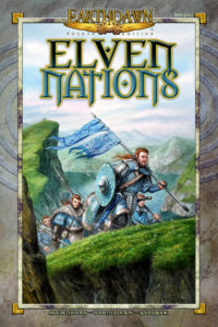 https://fasagames.com/wp-content/uploads/2016/10/ELVEN-NATIONS-Cover-200x300.jpg