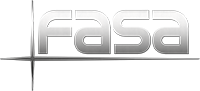 FASA Games, Inc.