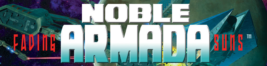 noble-armada-cover-banner-1024-x-256-copy