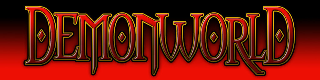 demonworld-1024-x-256-banner-copy