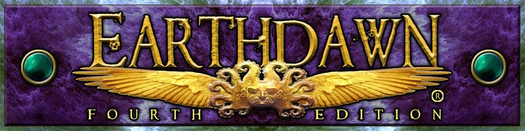 earthdawn-1024-x-256-banner-002