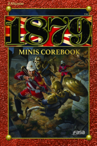 bookcover-mini-core-cover