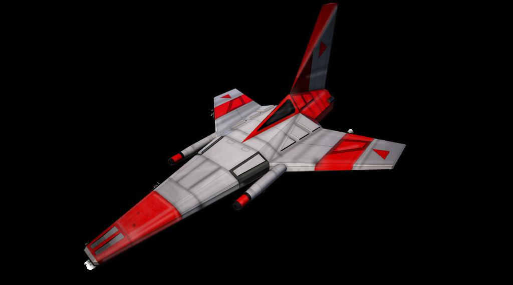 Image of AF-91 Bolt